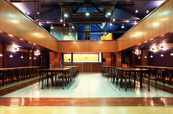 Café-concerto Francisco Beja | P.Porto©