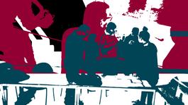1º Fórum de Estágios de Educação Social
