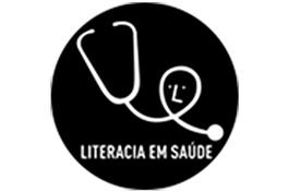 2º Colóquio Literacia em saúde: um desafio na e para a terceira idade