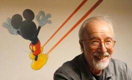A Disney na ESE do Porto