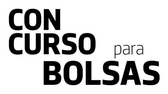 Concurso para Bolsa CIPEM/INET-md