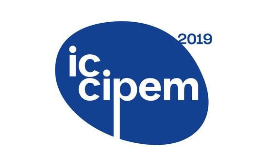 """Conferência Internacional do CIPEM """"Desafios em Educação Musical"""""""