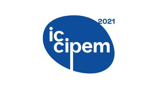 Conferência Internacional IC CIPEM 2021