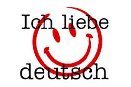 Curso de Alemão A1.2