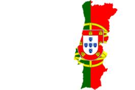CURSO DE PORTUGUÊS LÍNGUA ESTRANGEIRA