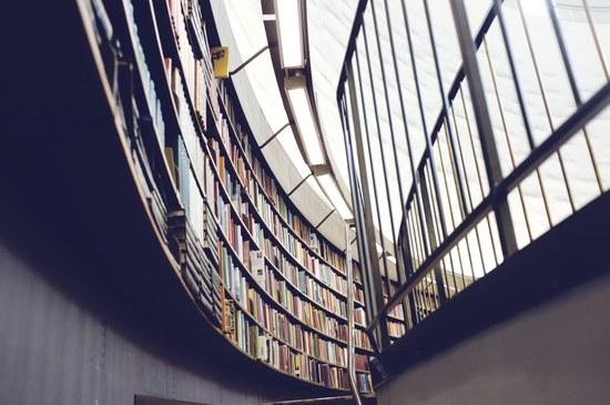 Doutoramento em Educação  - 5.ª Edição