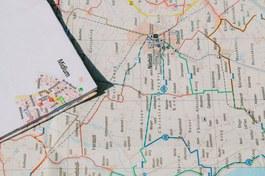 #GPS_GESTÃODOPATRIMÓNIOSTORIES