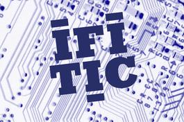 Seminário Internacional IFITIC