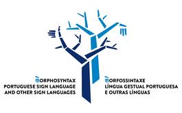 III Encontro sobre Morfossintaxe da LGP e de outras línguas de sinais