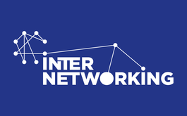 InterNetWorking Conference - Intercultural Week 2020 (INW20)