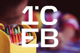 O 1.º ciclo do Ensino Básico: Que identidade(s)?