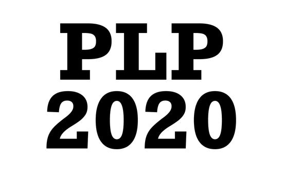 Prova de Língua Portuguesa 2020/2021