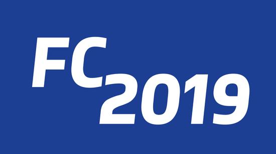 Quadro de formação contínua 2019