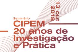 Seminário CIPEM