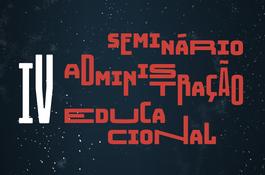 Seminário de Administração Educacional