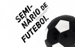 Seminário de Futebol