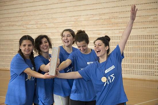 Futsal Resi Cup 2016 | MarianaSantos©